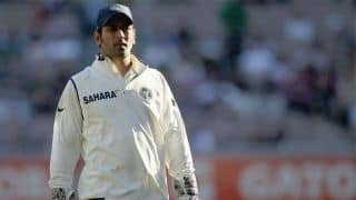 MS Dhoni's 50 Tests as captain: The journey so far and the way ahead