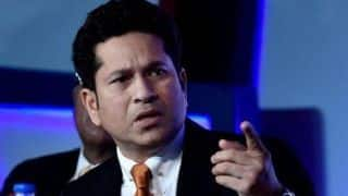 BCCI legal team to be present if Tendulkar, Laxman called for hearing