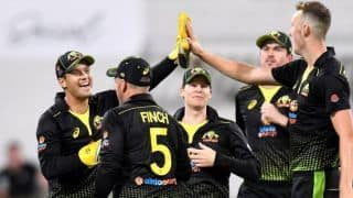Australian Cricketers Association launched  Emergency Assistance Fund of $250,000 amid coronavirus effect