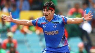 Bangladesh vs Afghanistan ICC Cricket World Cup, Pool A match: Highlights