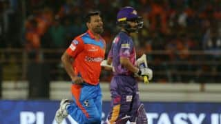IPL 10: Suresh Raina stunned everyone with spectacular catch vs Rising Pune Supergiant