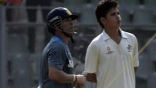 Sachin Tendulkar: Now it is about giving quality time to my family