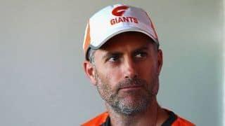 Lifting ban on Smith, Warner and Bancroft will send wrong message: Katich