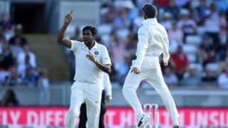 India vs England, 1st Test: Not trying variations is working well for R Ashwin in England, feels Harbhajan Singh