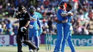 New Zealand are better than Australia, but India are too good: Harbhajan Singh