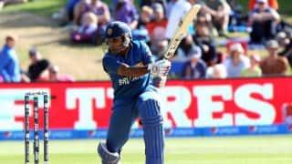 Mahela Jayawardene, Paul Collingwood to be consultants for England vs Pakistan during UAE series