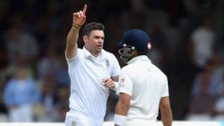 Live Streaming: India vs England, 2nd Test, Day 2 at Lord's