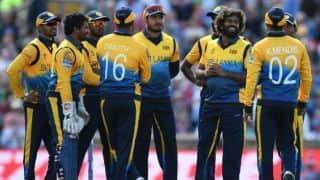 श्रीलंका- साउथ अफ्रीका विश्व कप लाइव स्ट्रीमिंग