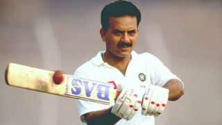 Madan Lal to head DDCA's CAC