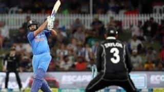 India vs New Zealand 2019, 4th ODI, LIVE streaming: Teams, time in IST and where to watch on TV and online in India