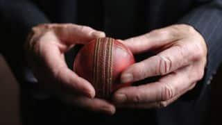 IPL 2017: Police bust bookies betting on Mumbai Indians vs Kolkata Knight Riders game in IPL 10