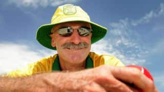 Dennis Lillee quits Cricket Australia job after being refused pay rise