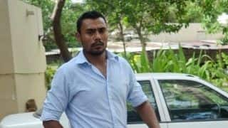 Danish Kaneria Requests PCB to Allow Him to Play Domestic Cricket