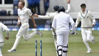 NZ vs SL 2015-16, 2nd Test at Hamilton: Mathews vs Wagner and other key battles