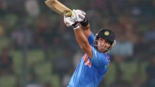 Yuvraj Singh in line for ODI selection?