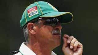 Virat Kohli's game is built on aggression: Ray Jennings