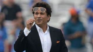 Sachin Tendulkar sues the Spartan Sports over non-payment in licensing deal