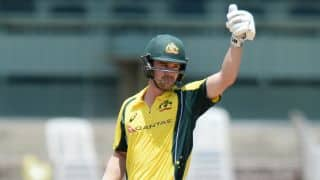 India vs Australia ODIs: Fielders can win us matches in pressure situations, says Travis Head