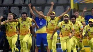 IPL Auction 2019 Date, Time, Schedule, Players List, and Participating Teams