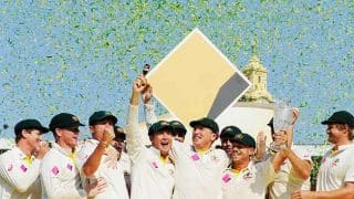 Australians delighted to not face Kevin Pietersen in Ashes 2015