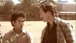 Tom Alter passes away at 67; Here's throwback to Sachin Tendulkar's first interview with him