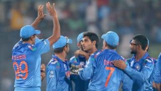 India (IND) vs Sri Lanka (SL) Free Live Streaming Online ICC World T20 2014 final