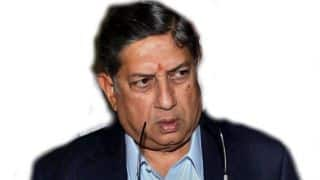 Mudgal Committee may advise CSK expulsion from IPL