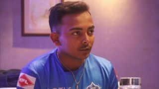 'चोट से पूरी तरह उबर कर आईपीएल में अच्छे प्रदर्शन को तैयार हूं'