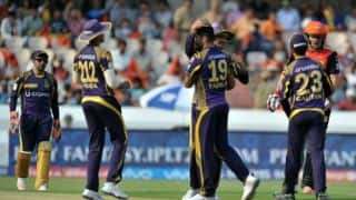 Absence of Umesh Yadav will be chance for others to rise feels Gautam Gambhir