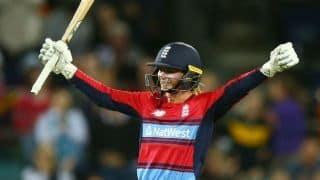 विराट की महिला क्रिकेटर फैन की भविष्यवाणी, कोहली नही ये टीम जीतेगी IPL