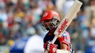 Photos: India's Under-19 stars in IPL 2018