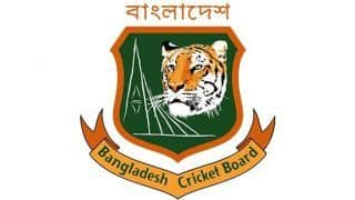 BCB plans to boost Tests through stricter first-class cricket policy
