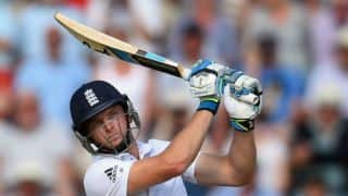 IND vs ENG 4th Test: Buttler confident of visitors bouncing back despite hosts' strong start