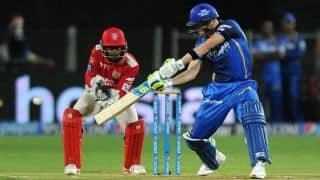 Delhi Daredevils (DD) vs Rajasthan Royals (RR), Free Live Cricket Streaming Online on Star Sports: IPL 2015, Match 6 at Delhi
