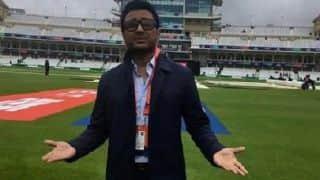 twitter is a double-edged sword says sanjay manjrekar
