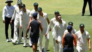 ऑस्ट्रेलिया में अब भी सीरीज जीत सकती है टीम इंडिया: गांगुली