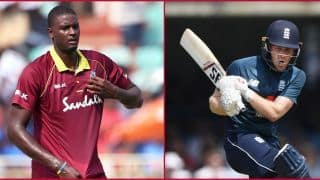 2nd ODI: West Indies seek instant recovery after England cakewalk