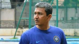 Sanjay Bangar deserved promotion as India's results speak volumes of his efforts, says childhood coach