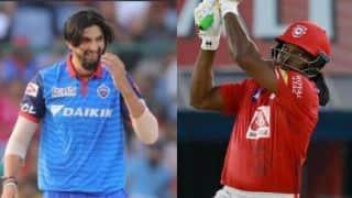 IPL 2020, DC vs KXIP, Preview: दिल्ली-पंजाब के मुकाबले में होगी बल्लेबाजों की जंग