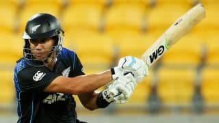 New Zealand vs Pakistan 2015, 2nd ODI at Napier, Preview: Final chance to get combinations right ahead of ICC Cricket World Cup 2015