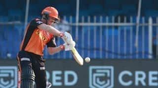 रबाडा-नॉर्टजे को पता है Warner को कैसे करना है काबू, पीटरसन बोले- DC से दूर ही रहना चाहते हैं कंगारू बल्लेबाज