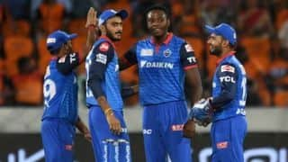 IPL 2019: Delhi Capitals hope for friendlier Kotla as they host Mumbai Indians
