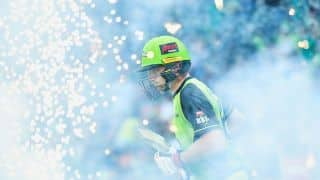 Big Bash: Jos Buttler, Joe Root to feature for Sydney Thunder