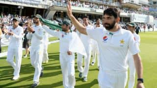 Pakistan are No. 1 and cricket is proud of it