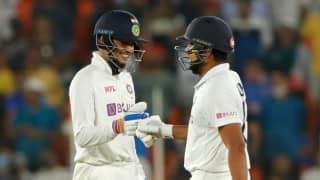 India tour of England: जानें कहां देख सकेंगे भारत बनाम काउंटी इलेवन का अभ्यास मैच