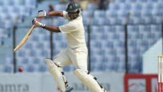 Live Cricket Score Bangladesh vs Zimbabwe, 3rd Test at Chittagong, Day 5: Bangladesh win the series 3-0