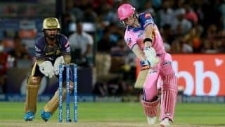 Dream11 Prediction: KKR vs RR Team Best Players to Pick for Today's IPL T20 Match between Knight Riders and Royals at 8PM