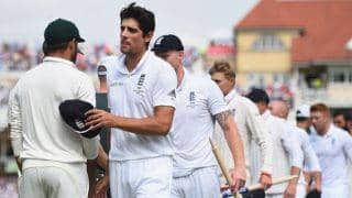Ashes 2015: One-sided results stole the sheen