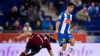 Marco Asensio hopes to play for Real Madrid for La Liga 2016-17 season