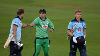 ENG vs IRE Dream11 Tips And Predictions, 3rd ODI, Ageas Bowl, Southampton: Top Picks, Full Squad For August 4, 6:30 PM IST Tuesday